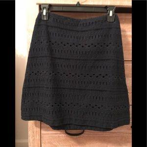 ❤️ GAP skirt